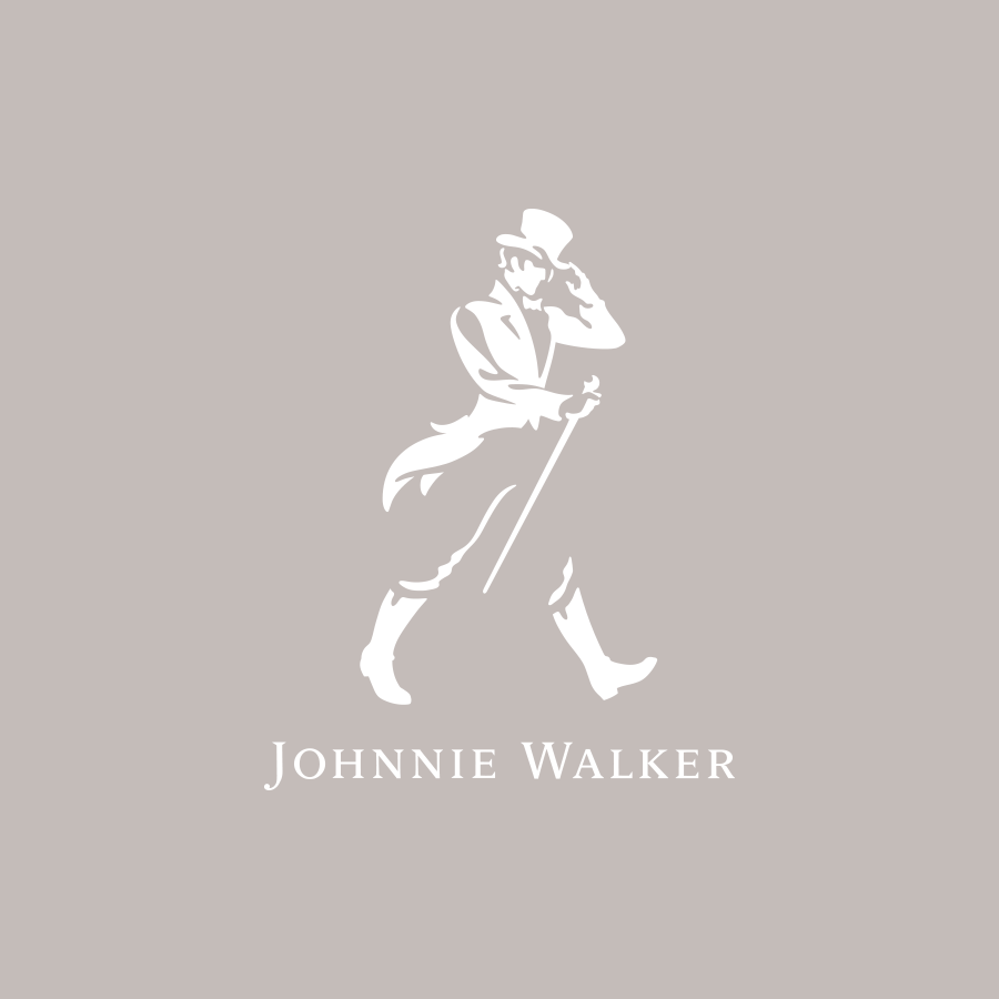 Logo_Johnny Walker