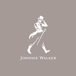 Logo_Johnny Walker