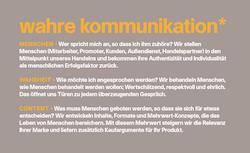 hp_AufEinenBlick-6