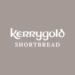 Logo_Kerrygold SB II