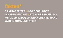 hp_AufEinenBlick-1