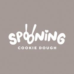 Logo_Spooning
