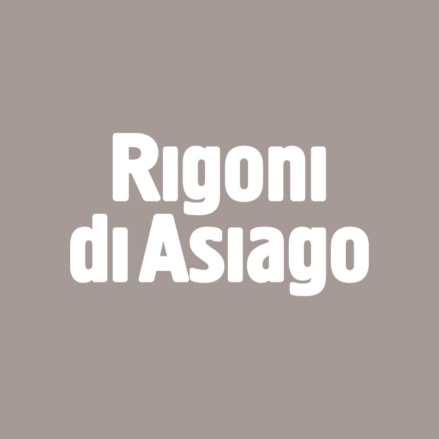 Logo_Rigoni