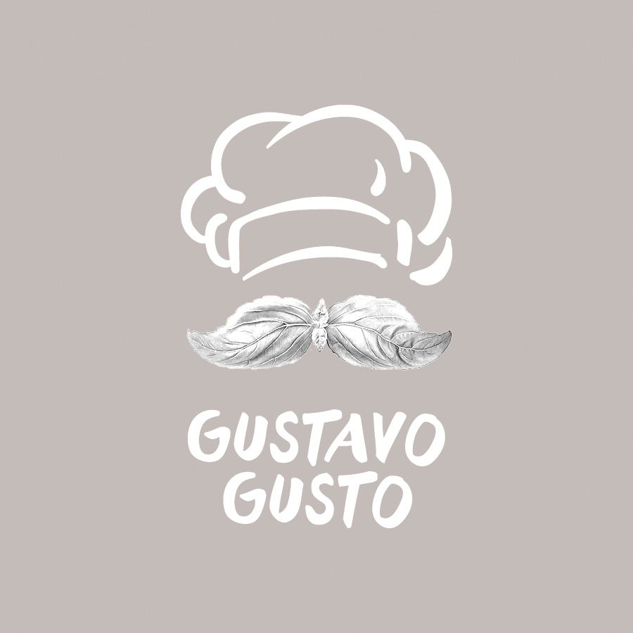 Logo_GustavoGusto