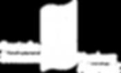 Seemannsmission-Logo-Weiß (002).png