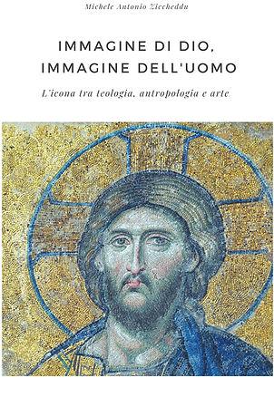 copertina libro Michele Ziccheddu.jpg