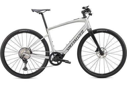 Vélo de ville électrique (léger) Specialized Vado SL 5.0