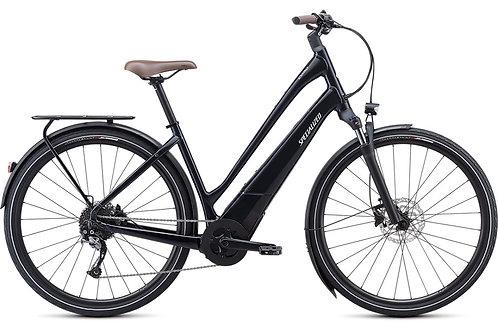 Vélo électrique VTC Specialized Turbo Como 3.0 2021