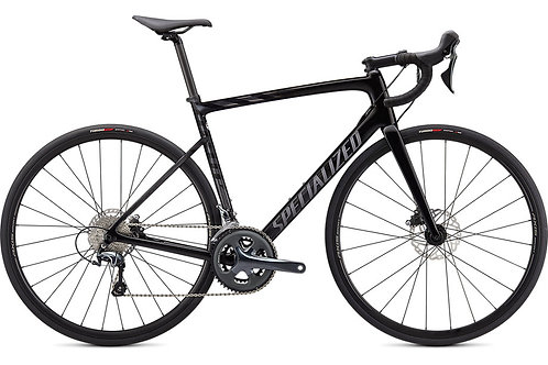 Vélo de course Specialized Tarmac SL6 Disc 2021