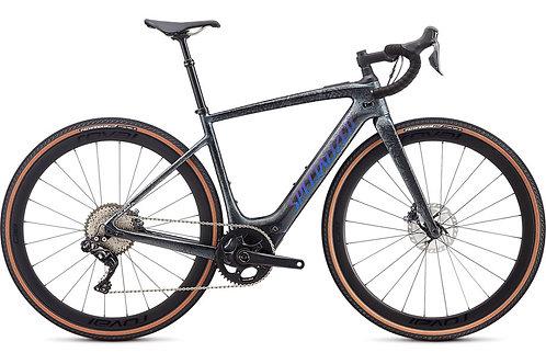 Vélo de course électrique Specialized Creo SL Expert EVO 2020