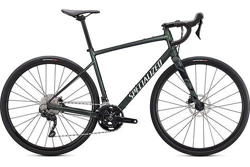 Vélo de Gravel Specialized Diverge Elite E5 2021