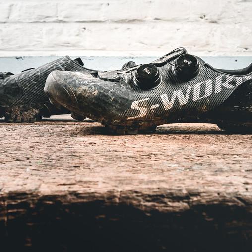 Test nouveauté | Chaussures Specialized S-Works Recon