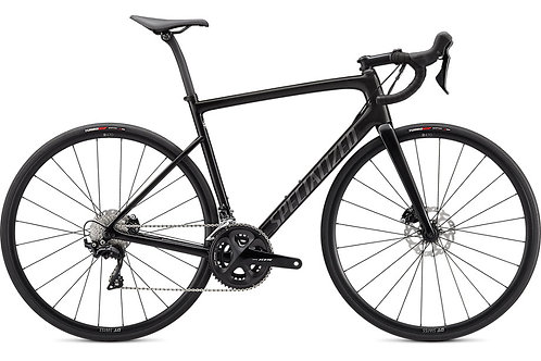 Vélo de course Specialized Tarmac SL6 Sport 2021