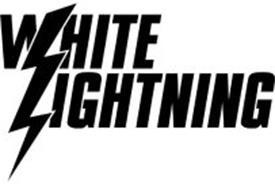 whitelightening