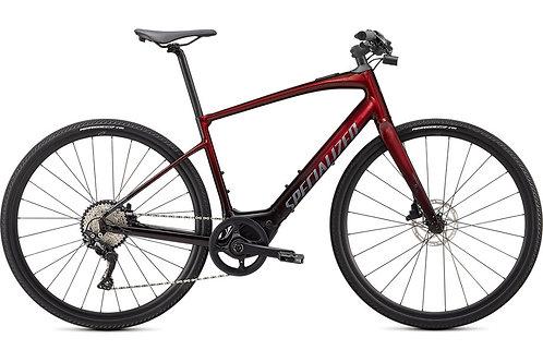 Vélo de ville électrique (léger) Specialized Vado SL 4.0