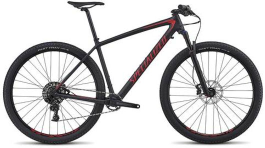 specialized-epic-ht-comp-carbon-2018-mou