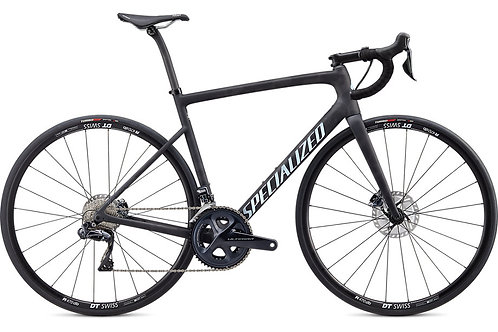 Vélo de course Specialized Tarmac SL6 Comp Di2 2020