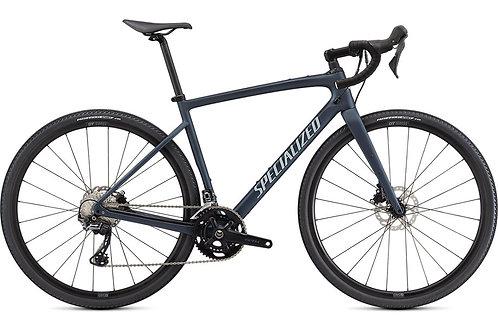 Vélo de Gravel Specialized Diverge Sport 2021