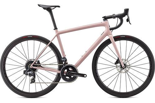 Vélo de course Specialized Aethos Pro Sram Force Axs 2021