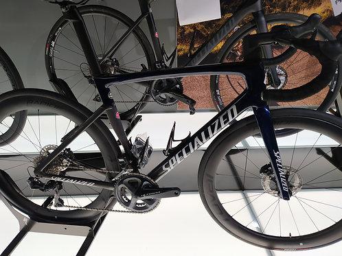 Vélo de course Specialized Tarmac SL7 Pro 2021