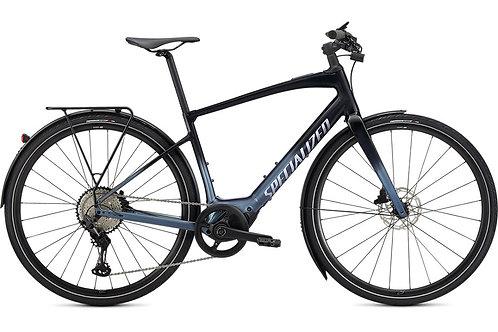 Vélo de ville électrique (léger) Specialized Vado SL 5.0 EQ