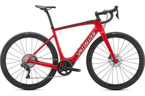 Vélo de course électrique Specialized Creo SL Expert 2021