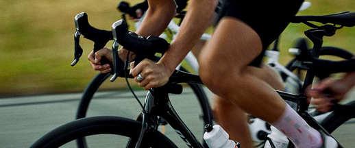 Nos vélos pour femmes
