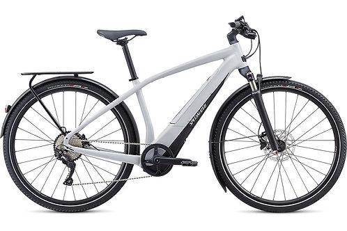 Vélo électrique VTC Specialized Turbo Vado 4.0 2021