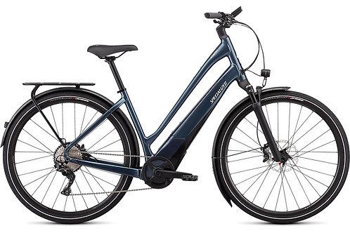 Vélo électrique Specialized Turbo Como 5.0 2020