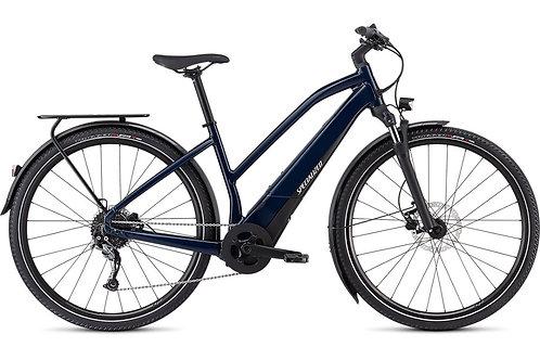 Vélo électrique de ville Specialized Turbo Vado ST 3.0 2021
