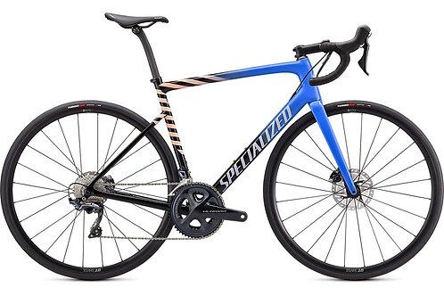 Vélo de course Specialized Tarmac SL6 Comp 2021