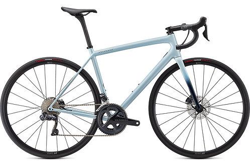 Vélo de course Specialized Aethos Expert Shimano Ultegra DI2 2021