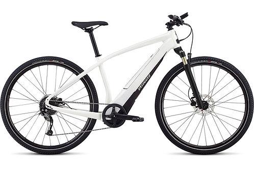 Vélo électrique de ville Specialized Turbo Vado (VAE)