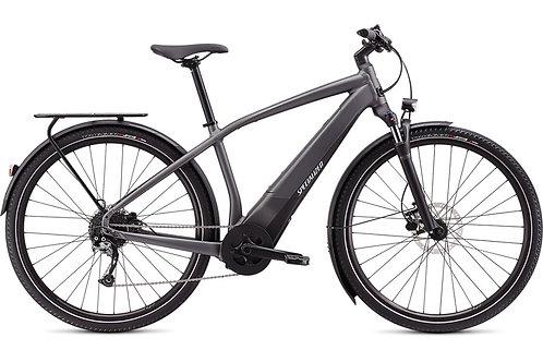 Vélo électrique de ville Specialized Turbo Vado 3.0 2021
