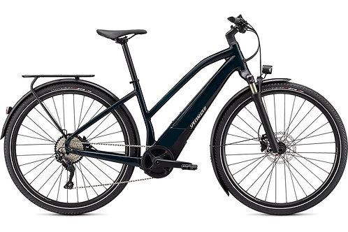 Vélo électrique Specialized Turbo Vado 4.0 ST 2021