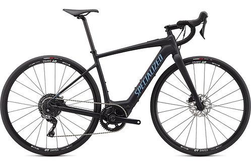 Vélo de course électrique Specialized Creo SL E5 Comp 2020
