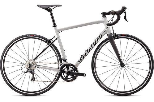 Vélo de course Specialized Allez Sport 2020