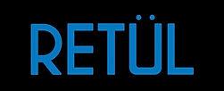 RETUL-Logo-Social-Profile-icon+(1).jpg