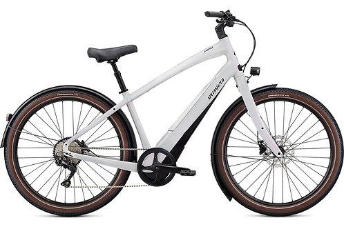 Vélo électrique de ville Specialized Turbo Como 4.0 650B LTD