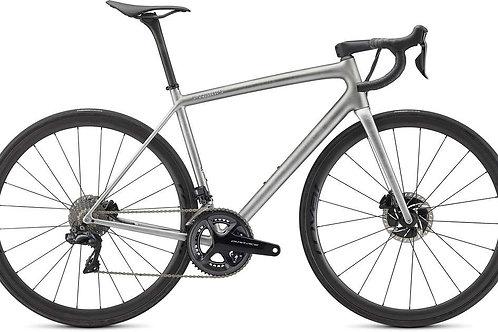 Vélo de course Specialized Aethos founder's edition /300