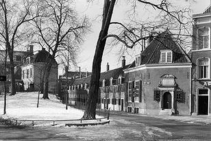 1963 Dukker GJ - beeldbank RCE.jpg