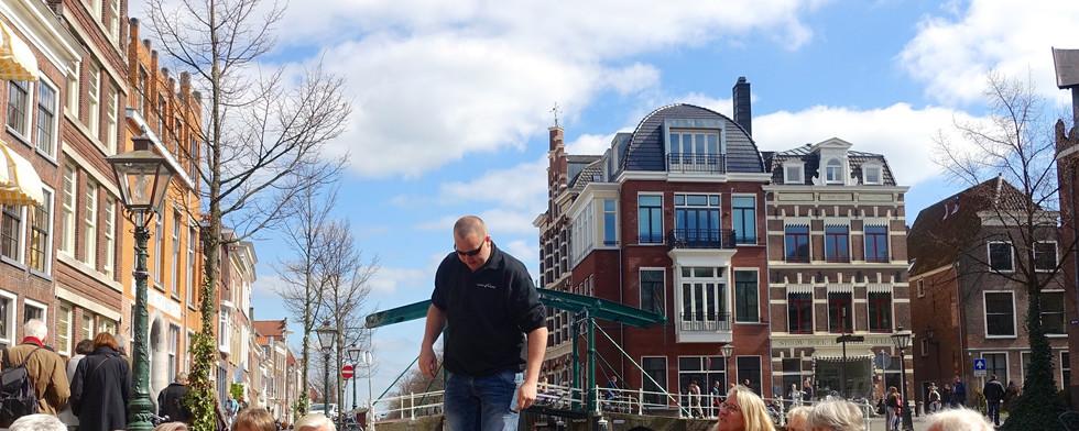 2017-04-2017 Leiden Hofjesberaad-11.jpg