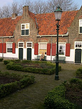 Naaldwijk.jpg