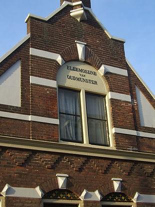 Eleemosynae van Oud Munster 2.JPG