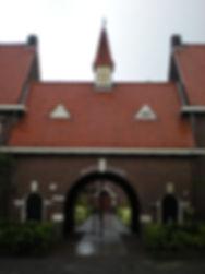 Roosendaal Mariagaarde 23-VII-09 (3).jpg