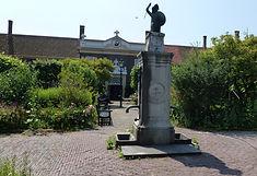 1. Meermansburg-20.jpg