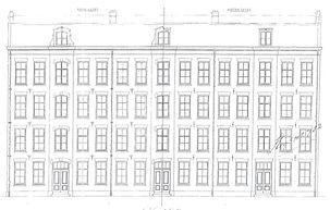 1.HGvO-tekening-Hofje-van-Os.jpg