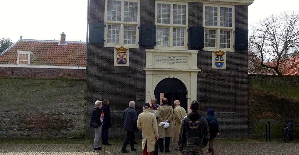 Delft Hofjesberaad 14-04-2018-162.jpg