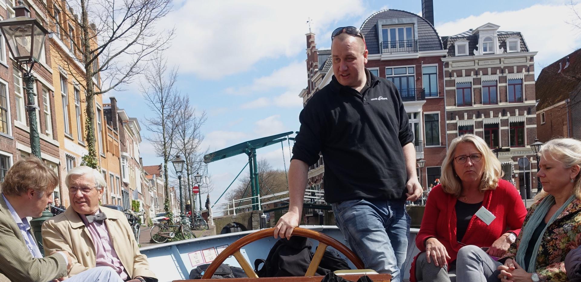 2017-04-2017 Leiden Hofjesberaad-9.jpg