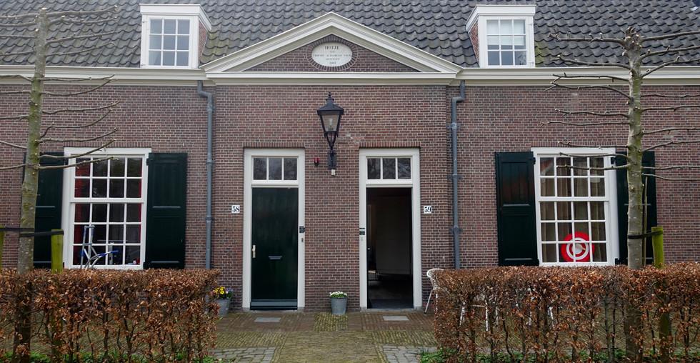 Delft Hofjesberaad 14-04-2018-171.jpg